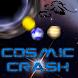 Cosmic Crash by somewhatDOG