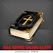 Kumpulan Doa Untuk Orang Sakit by iwan develop