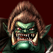 World Of Midgard 3D MMORPG by Veraxon Entertainment