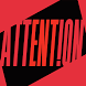 Charlie Puth Attention lyrics by widstudio