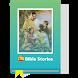Todas las historias bíblicas by yejeka