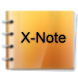 X-Note by RinkeSoft