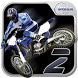 Ultimate MotoCross 2 by Dream-Up