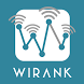 WiRank - Wifi Manager