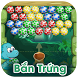 Ban Trung Khung Long 2017 by Tien Len Mien Nam Ltd