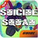 guide for Suicide Squad Ops HD by gamer4