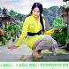 Lagu Bali Terpopuler by bogordev