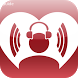Free IHeartRadio Best Tips by Radio Music Channel