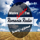 Romania Radio by csbestial.com