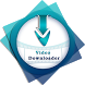 All Video Download Manager