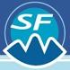 SF五金 by PCSTORE(11)