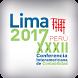 CIC LIMA 2017 by Sinfopac Internacional