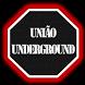 Uniao Underground by Play - Doom