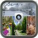 FREE Photo and Image Editor by B_lank AppMedia