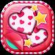 Valentine Photo Sticker Maker by Best Cute Apps