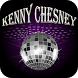 Kenny Chesney Music App by Phyllis TechApps