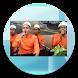 Kumpulan Hadroh Al Banjari Lengkap by Heeb Group