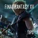 Tips Final Fantasy XV by SupercoolapIO