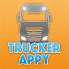 Trucker Appy by Trucker Appy