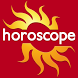 Free Horoscope by SF Factory