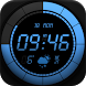 Wave Alarm - Alarm Clock by Augmented Minds