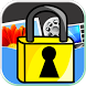 Photo and Video Locker by Bilaliapps