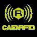 CAEN RFID Easy Controller by CAEN RFID srl