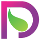 DMD - Design Mart Developer by Design Mart Developer