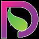 DMD - Design Mart Developer