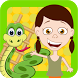 Snakes and Ladders by Ensisinfo Inc
