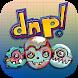 Drop N Pop by fluidImages Entertainment