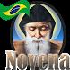 Novena a São Charbel Makhlouf by FungoApps