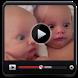 Vicces videó gyűjtemény