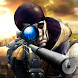 US Army Sniper Silent Assassin by Game Unified