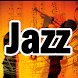 Jazz Music 2016 - Jazz Radios by MP3 Music Online Stations