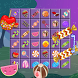 Onet Candy Connect