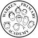 Warren Primary School by Mobile Rock.it