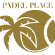 Padel Place by Centro Reservas