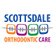 Scottsdale Orthodontic Care by Ortho2