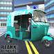 Doctor Ambulance Rikshaw Rescue by Peaky Games