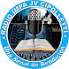 Radio Impa Cipolletti by Que Streaming / Android