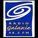 Radio Galaxie 98.5 FM