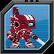 Robo Runner by 3E Development
