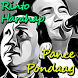 Kompilasi Pance & Rinto Terbaik by Rono Saekan Musik