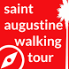 St. Augustine Walking Tour by Smart Walking Tours