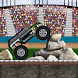 Monster Truck by SonicServe, LLC