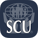 SCU Mobile by Sudbury Credit Union Ltd.