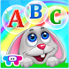 ABC Song - Kids Learning Game by TabTale