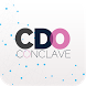 CDO Conclave App by Xporience
