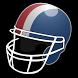 Buffalo Football News by id8 Labs